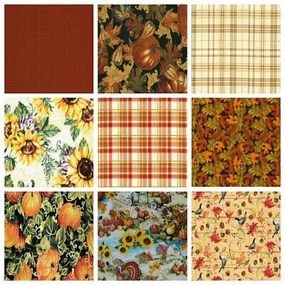 Thanksgiving table runner- Fall party table decor-