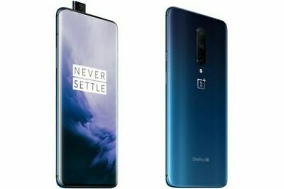 OnePlus 7 Pro - 256GB  Blue T-mobile  A Stock