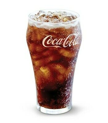 AMC Large Fountain Drink expires 12312020 e-Delivery