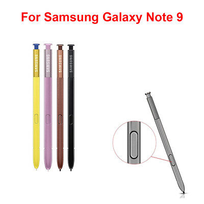 New Stylus S Pen For Samsung Galaxy Note 9 N960 AT-T Verizon Sprint T-Mobile USA