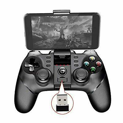 Professional Fortnite Mobile Controller-Android Samsung Ninja Gaming Ps3 PC Pad
