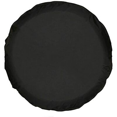 Moonet Tire Covers Universal Spare R14 Automotive