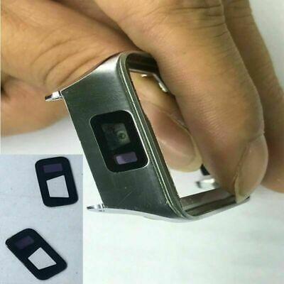 Replacement Watch Camera Lens for Samsung Galaxy Gear 2 SM-R380 Smart Watch