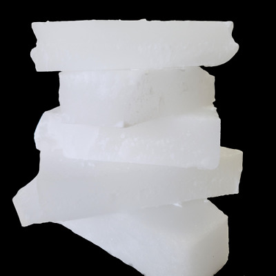 100 PARAFFIN  WAX  For Candle Making 1lb-10lbs