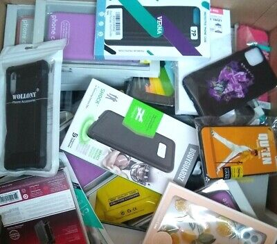 Bulk Wholesale Lot Cell Phone Cases for iPhone - others