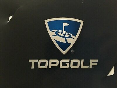 Top Golf  100 No Expiration