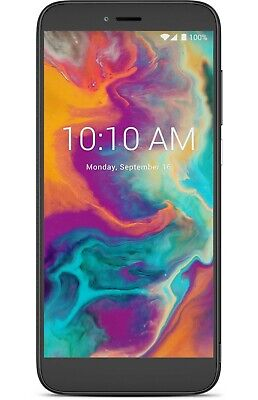 Coolpad Legacy S 5-45IN 8MP 16GB Sprint T-mobile Unlocked  A stock