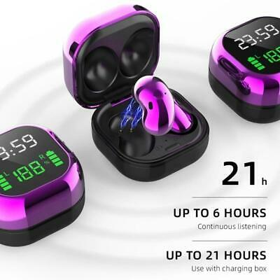For Samsung Galaxy Buds6 Live Wireless Earbuds Bluetooth Tws Headsets Noise Canc
