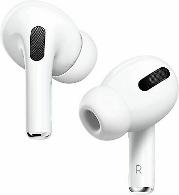 Apple Airpods Pro Select ➡️ Right or Left⬅️ or Charging Case Replacements Lot