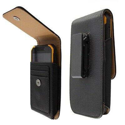 Smartphone / Feature-Phone Case for Ulefone Armor 8 Outdoor Case Protective Cove