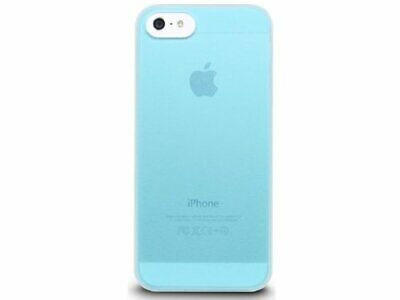 The Joy Factory Tutti Case for iPhone55S - GreenWhite