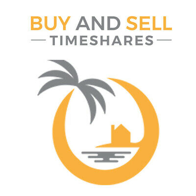 92500 Biennial Even RCI Points Timeshare Kissimmee FL Vacation Village Parkway