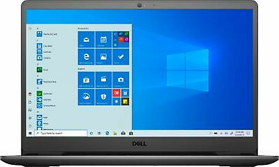 Dell - Inspiron 15-6 FHD Touch-Screen Laptop -Intel Core i5 - 12GB Memory -
