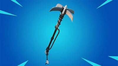 Fortnite - Catwomans Grappling Claw Pickaxe GLOBAL Key 🔥1 Hours Delivery🔥