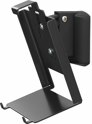 SoundXtra SoundTouch 20 wall mount black