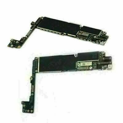 NEW For iPhone 77 Plus 128GB Motherboard Main Board Unlocked without Touch ID