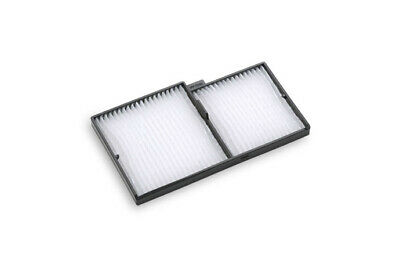 Epson Replacement Air Filter V13H134A29