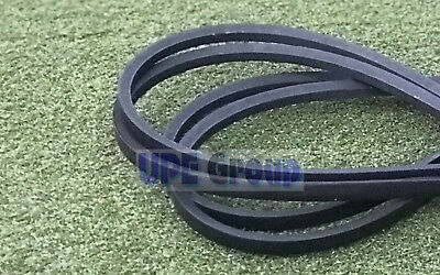 REPLACEMENT BELT FOR Craftsman 140294 140067 12x82
