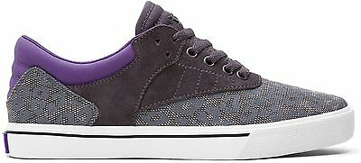 Supra Spectre Griffin Mens Shoes Sneakers Lil Wayne SP25008 NEW Sneakers