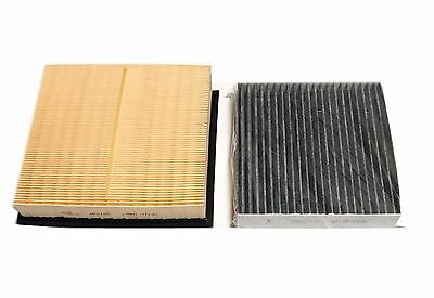 COMBO AF6116 C35667C ENGINE-CARBONIZED CABIN AIR FILTER FOR SIENNA RX350 NX200T