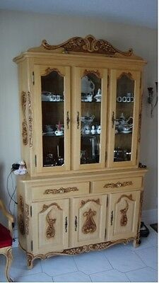 Hand Crafted Victorian Furniture
