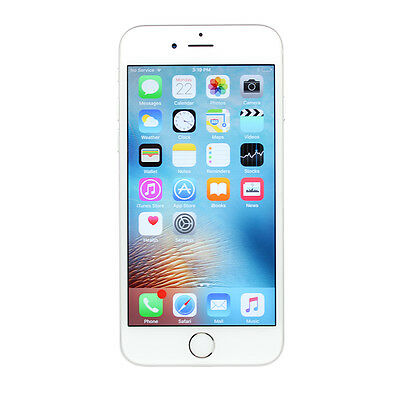 Apple iPhone 6s Plus a1634 16GB Smartphone AT-T Unlocked