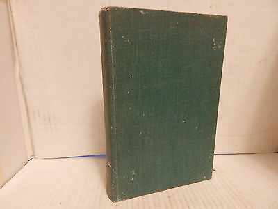 VINTAGE BOOK CHALLENGE OF LIBERTY by ROBERT V- JONES 1956 EDITION