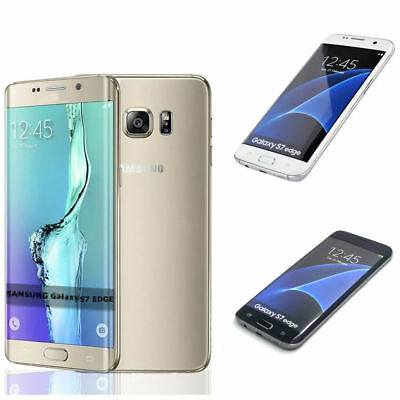 Non-Working 11 Size Dummy Phone NonDisplay Model For Galaxy S7 S6 Edge - Note 5