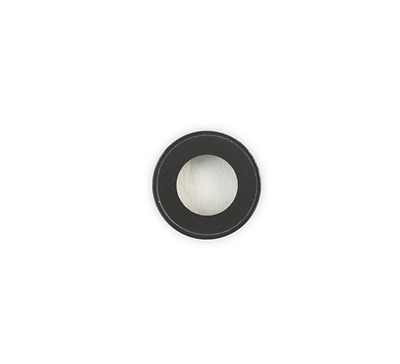 OEM New Rear Back Camera Lens Glass - Ring Holder Replacement For iPhone 7 4-7