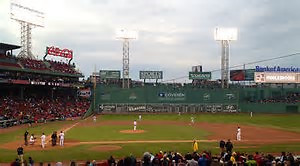 2 BOSTON RED SOX VS LOS ANGELES ANGELS SUN 62517  135PM SECT 16 ROW 5