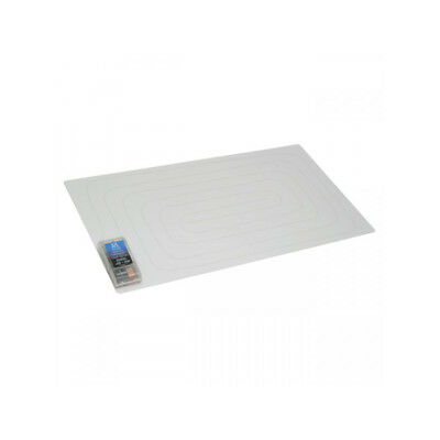 PetSafe ScatMat Large 48 x 20 Pet Training Mat