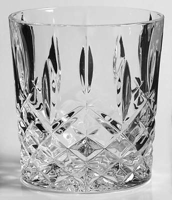 Waterford Marquis MARKHAM Double Old Fashioned Glass 10247932