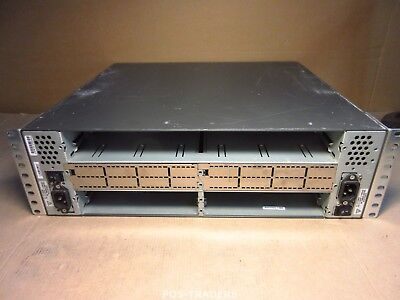 Cisco 3745 3700 Series Multiservice Access Router Chassis  EXCLUDING MODULES