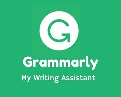 Grammarly Lifetime Premium Subscription Instant Delivery -Warranty