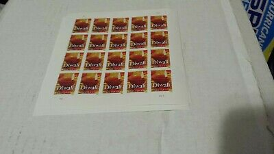 Discount Stamps  100 USPS Forever Stamps Clarence  Now  39-50