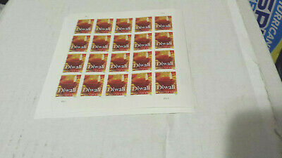 Discount Stamps  20 USPS Forever Stamps Clarence  Now  7-50
