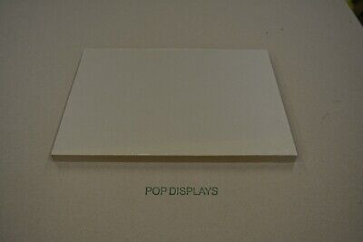 Acrylic Plexiglass Plastic Sheet 14 Clear CHOOSE A SIZE