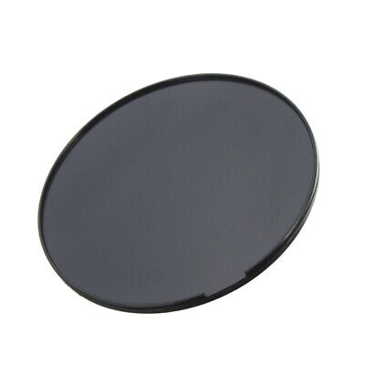 Original for GARMIN NUVI GPS Dashboard OEM ADHESIVE Suction Cup Mount Disc Disk