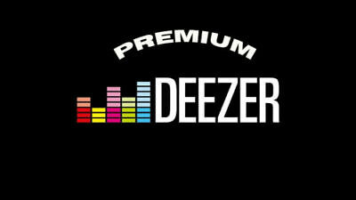 DEEZER Lifetime App Unlock All Premium Features UNLIMITED Use ANDROID ONLY