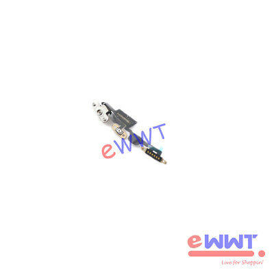 for Apple Watch Series-1 38mm A1802 Power Key Switch Button Repair Part ZVFE913