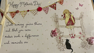 Clintons Cards- Mothers Day Papyrus