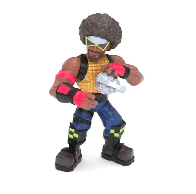 Fortnite Battle Royale Collection Solo Pack Funk Ops Collectible Figurine