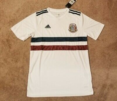 Mexico Jersey World Cup 2018