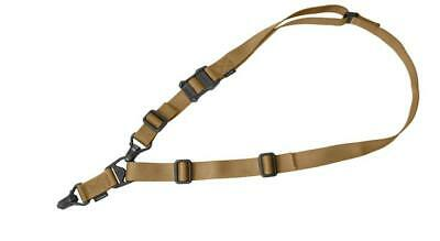 Magpul MS3 Gen 2 Sling Coyote