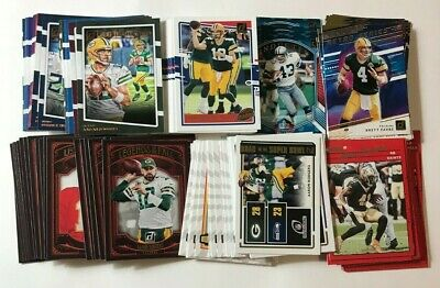2020 Panini Donruss NFL Football Various Retail Insert Card You Choose Pick PYC
