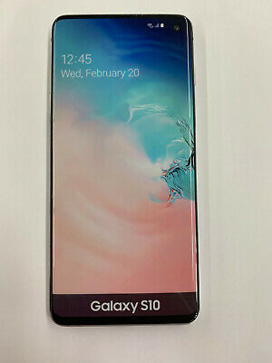 Samsung S10  Dummy  not Working Device For Demo Or Toy 2