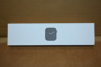Apple Watch Series 5 44mm GPS - Cellular Box BOX ONLY