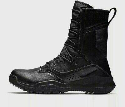 🔥NIKE SFB SPECIAL FIELD 2 8 BOOTS NOBOX Size 13  AO7507-001