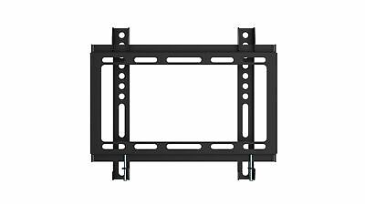 Fixed Wall Mount For 23-42in TVs