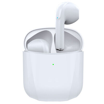 Bluetooth Earbuds Wireless Earphones for iPhone Android Phone Noise Cancellation